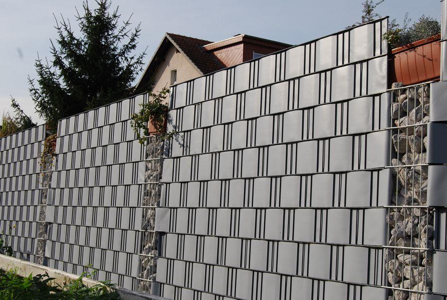 http://www.trend-sale.ag/Galerie/Guck_Nich/7016/Sichtschutz_grau_000005.jpg