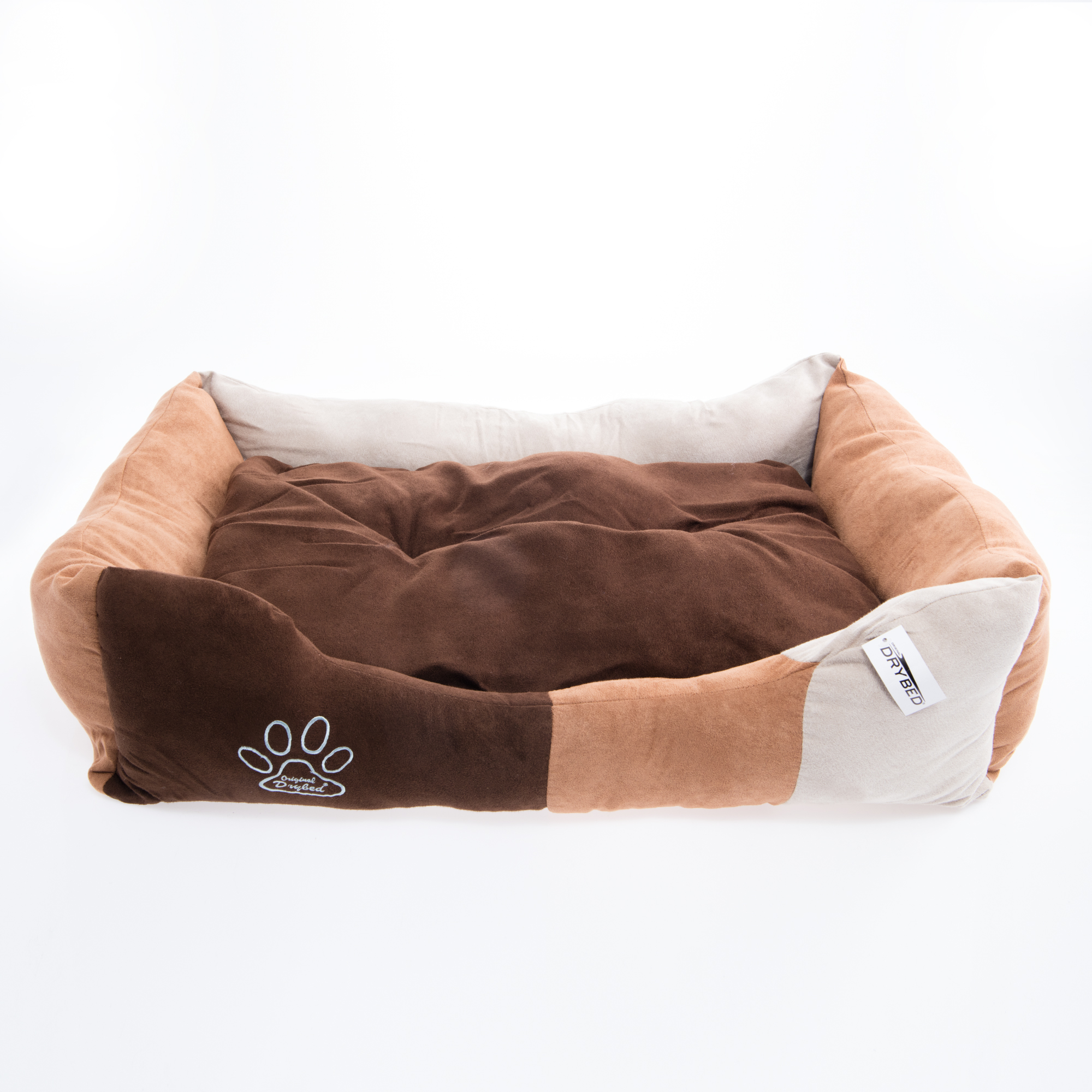Drybed Hundekörbchen Nr.414