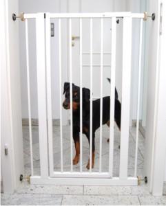drybed hunde t rgitter neuheit metall cm h he eur. Black Bedroom Furniture Sets. Home Design Ideas